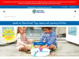 learningresources.co.uk