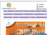 learningskills.in