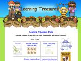 learningtreasures.com