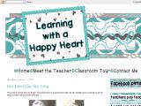 learningwithahappyheart.blogspot.ca