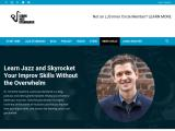 learnjazzstandards.com