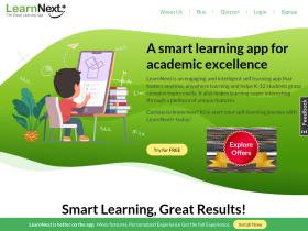 learnnext.com