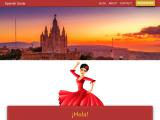 learnspanishguide.com