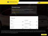 leasecarxchange.nl