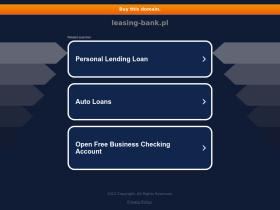 leasing-bank.pl