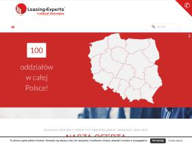 leasing-ostroleka.pl