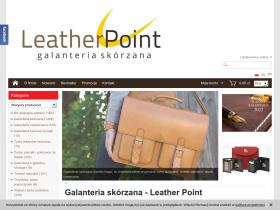 leatherpoint.pl