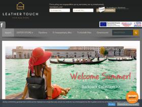 leathertouch.gr