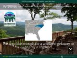 leatherwoodmountains.com