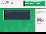 leba.org.uk