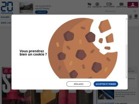 leblogabouchard.20minutes-blogs.fr