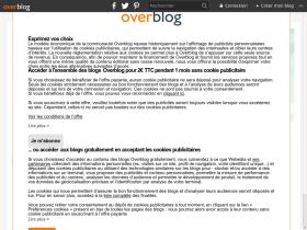 leblogduneronchon.over-blog.com