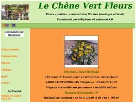 lechenevertfleurs.free.fr