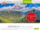 lechtal.at