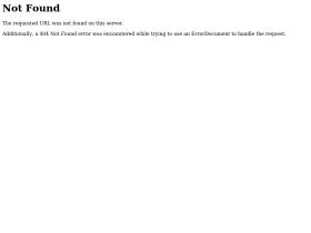 lecloslery.free.fr