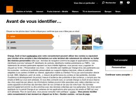lecloudpro.orange.fr