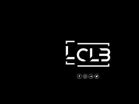 leclubrecords.com