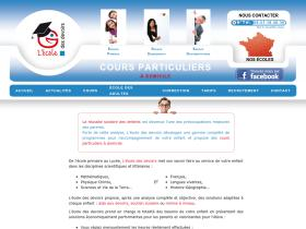 lecoledesdevoirs.fr