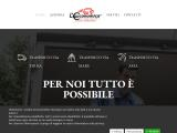 leconomicatraslochi.it