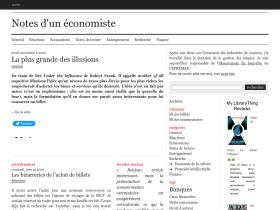 leconomiste-notes.fr