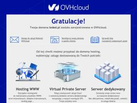 leded.pl