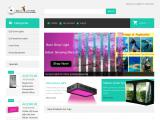 ledgrowlight-aquarium.com.au