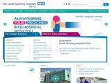 leedsth.nhs.uk