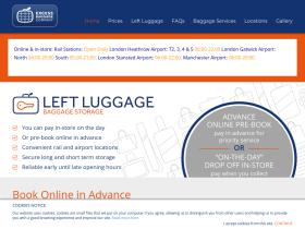 left-baggage.co.uk