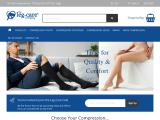 leg-care.co.uk