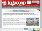 legacoop.veneto.it