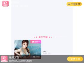 legal-anabolic-steroids.com