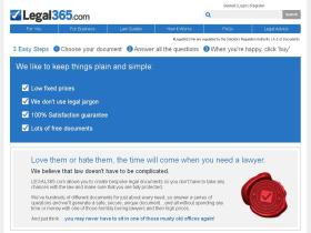 legal365.secureclient.co.uk