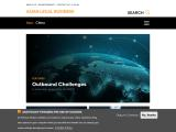 legalbusinessonline.com