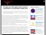 legale-online-casinos.be