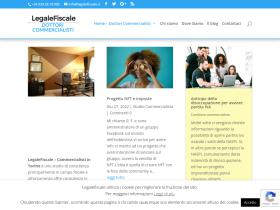 legalefiscale.it