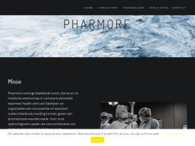 legalmarketing.nl