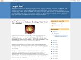 legalpublication.blogspot.com