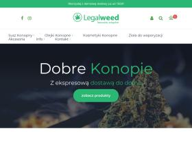 legalweed.pl