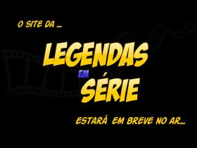 legendasemserie.tv