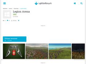 legion-arena.it.uptodown.com