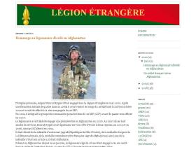 legion-etrangere-photo.blogspot.fr