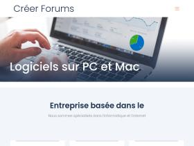 legionfr.creer-forums.fr