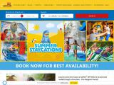legolandholidays.co.uk