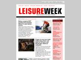 leisureweek.com