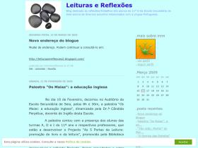 leiturasereflexoes.blogs.sapo.pt