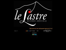 lelastre.it