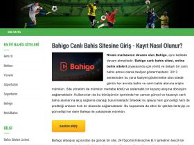 lemarketingsportif.com