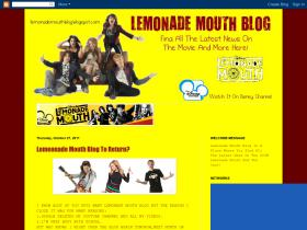 lemonademouthblog.blogspot.com
