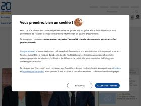 lemondialdesmedias.20minutes-blogs.fr