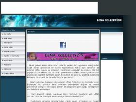 lenacollection.tr.gg